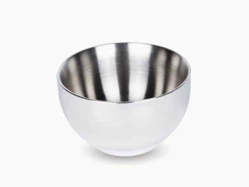 10 oz / 300 ml Double Walled Bowl