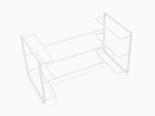 Ice Cube Tray Stand